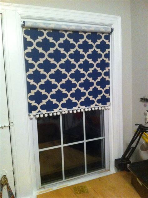 diy blinds curtains 117 best images about redneck riviera on pinterest vinyl