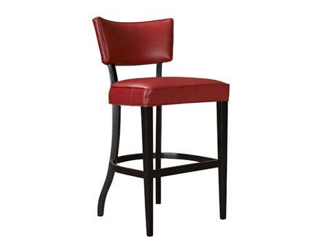 8124h bar height bench leathercraft 418 bistro barstool leathercraft furniture