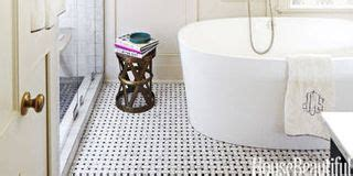 1 floor lgn how to remodel your bathroom bathroom renovation tips