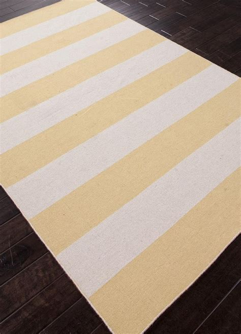 Coral Shag Rug 144 Best Coastal Style Rugs N Mats Images On Pinterest