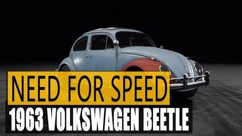 volkswagen easter 100 volkswagen easter clarkdale volkswagen official