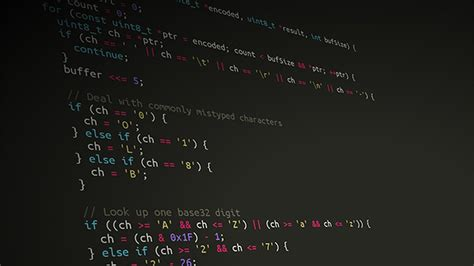 nissan app developer busted  copying code  stack overflow  verge