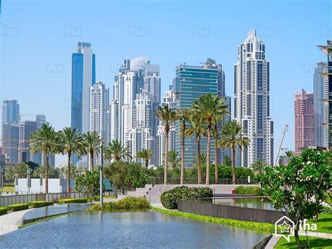 affitto mare affitti mare emirati arabi uniti vacanze