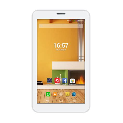 Tablet Evercoss Tablet Evercoss jual evercoss tab jump s at1d tablet 4 gb harga