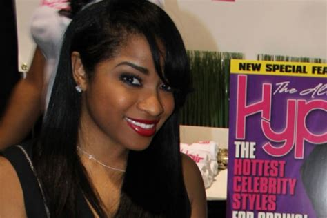 toya wright hair reviews toya wright talks hair products that revived her edges and