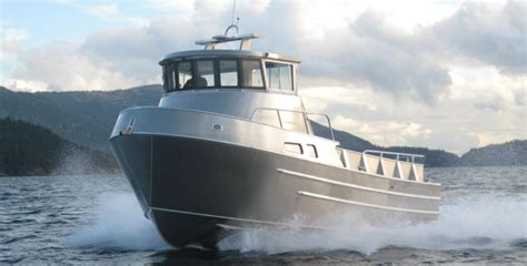 offshore fishing boat plans access aluminum offshore fishing boat plans step wilson