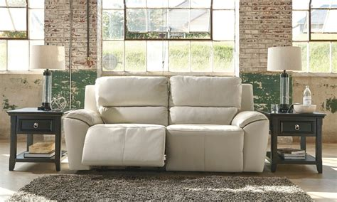 Buy Reclining Sofa How To Buy The Right Size Reclining Sofa For Your Living Room
