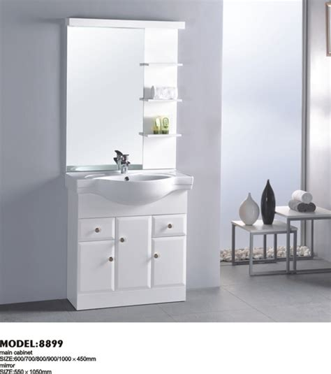 bathroom vanity india bathroom vanity cabinet suppliers manufacturers exporters