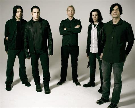 celebrity deathmatch nine inch nails nine inch nails photo gallery high quality pics of nine