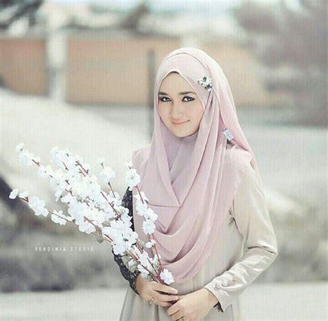 Merak Syari Dress Only 17 best images about muslim wedding marriage on wedding