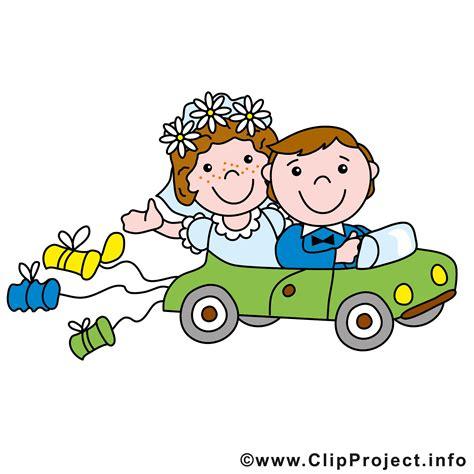 Hochzeit Clipart limousine zur hochzeit clipart free