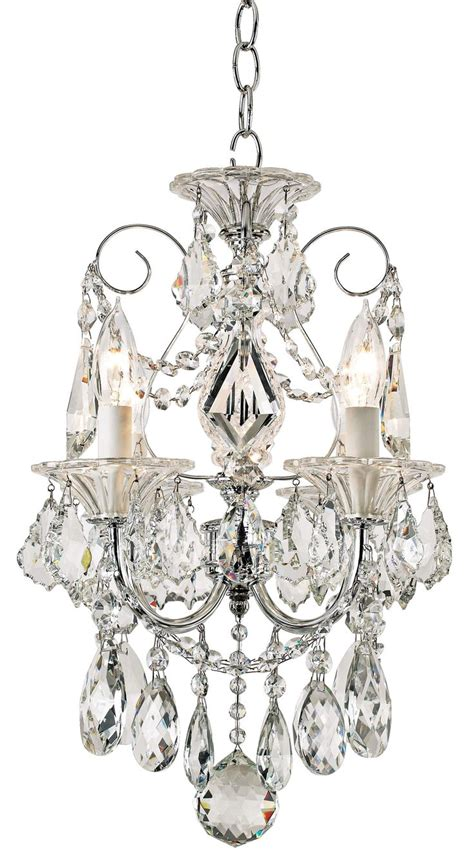 best 20 closet chandelier ideas on