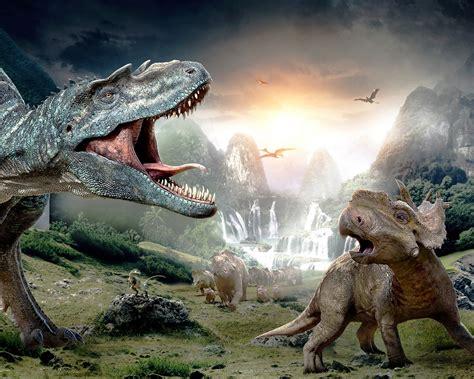 dinosaurs wallpapers hd  wallpaperscom