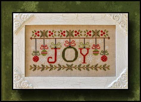 navidad en country cottage needleworks la trastienda de