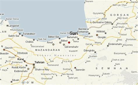 map uk peterlee stanley manchester airport sari iran map world map world map infomation
