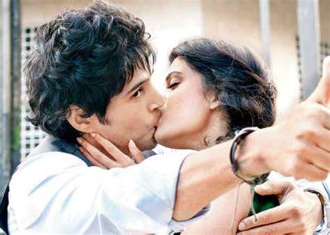 kiss biography movie milyen a j 243 cs 243 k life ma