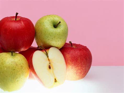 salim sapa khasiat buah apel