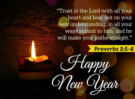 newyesr greeting in telugu christian 40 happy new year 2019 christian messages wishes for religious iphone2lovely