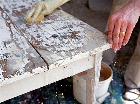 Charmant Vernir Un Meuble Deja Verni #2: 425ffa7c613eead1747c285655bf2dd7--meuble-palettes-diy-kayu.jpg