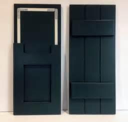 Bead Room Dividers - shutter shack exterior shutters exterior premier vinyl