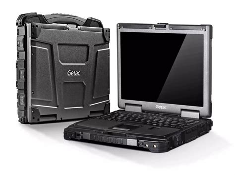 most rugged laptop facts than fiction the toughest and most rugged laptops in the world