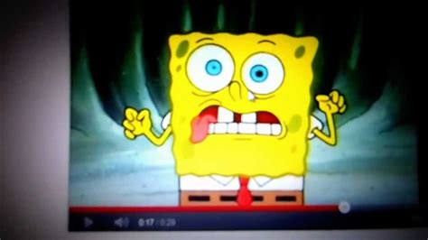 spongebob illuminati illuminati signs in spongebob www imgkid the image