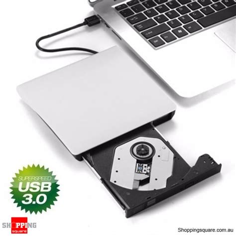 format dvd rw linux usb3 0 external pop up dvd rw burner write optical drive