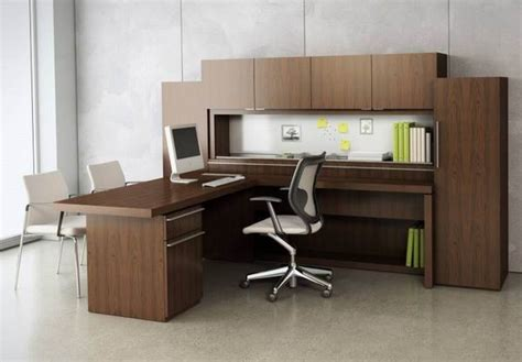 office desk store used office desks the office furniture store page 2