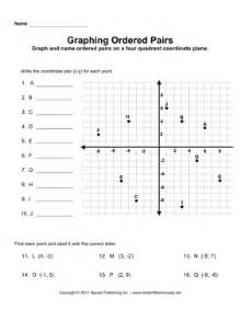 graphing worksheets search results calendar 2015
