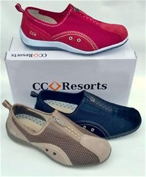Cloud Comfort Resort Shoes by Cc Resorts Cloud Comfort Sorrell Athleisure Walking Shoe