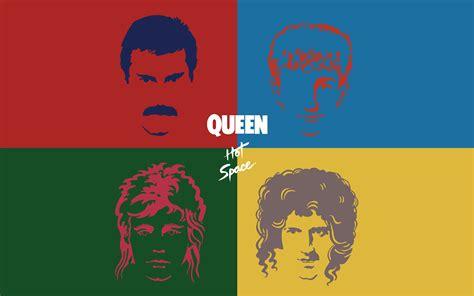 desktop wallpaper queen queen mercury album band wallpaper 1920x1200 28960