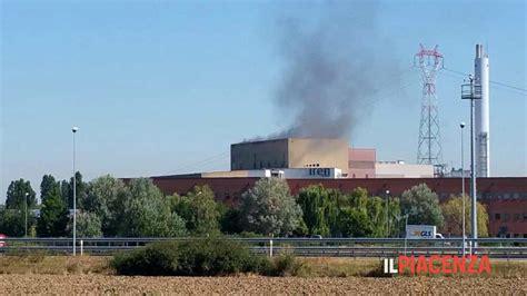 sede iren torino 171 nessun incendio nella sede iren un piccolo problema