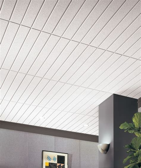 Amstrong Ceiling by Armstrong Axiom Trim Solutions
