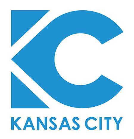 debonair design graphics kansas city image gallery kc logo