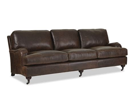 leather sofa styles leather sofas leather chairs and more just arrived