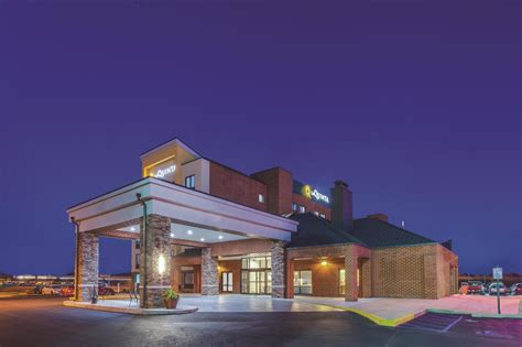 comfort inn essington pa discount coupon for comfort inn philadelphia airport in
