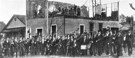 insurrection daily wilmington insurrection of 1898 wikipedia
