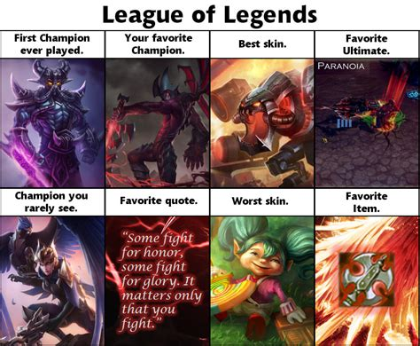League Of Legend Meme - pin thread car memes on pinterest
