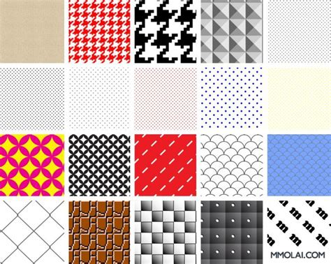 adobe illustrator cs2 pattern swatches free adobe illustrator pattern swatches photoshop