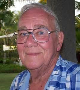 Robert horton obituary and death notice on inmemoriam