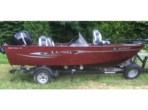 fishing boats for sale northern indiana boats for sale in bloomington indiana