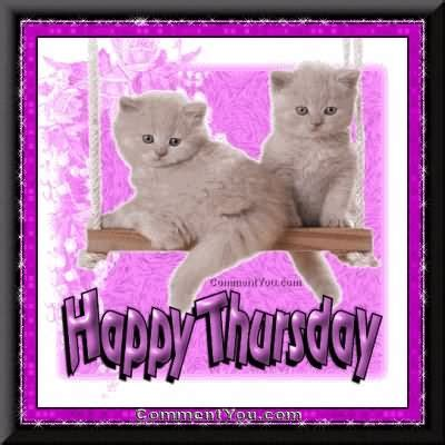 happy thursday pictures   images  facebook