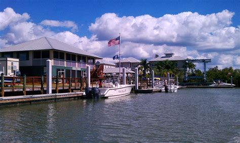 boat slips for sale florida boat slip rentals storage florida go fishing