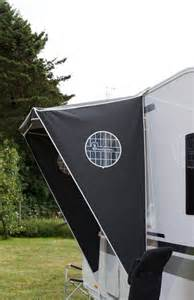awnings direct for caravans caravan awnings from awnings direct 2016 car release date