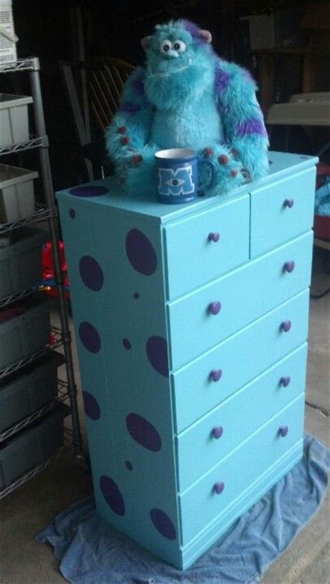 monsters inc bedroom 25 best ideas about monsters inc baby on pinterest monsters inc nursery monsters