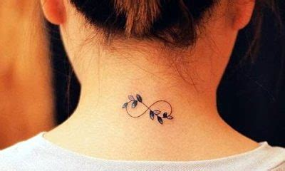 small meaningfull tattoos 15 meaningfull small tattoos for tiny
