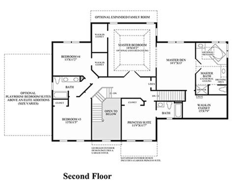 sistine chapel floor plan sistine chapel floor plan bathrooms ask home design