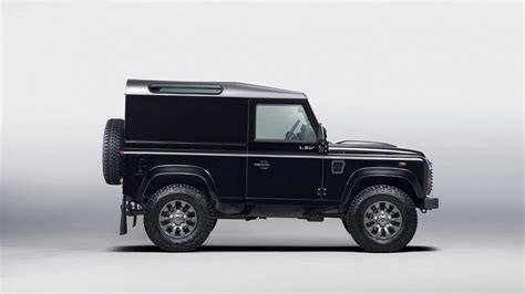 land rover defender 2014 2014 land rover defender 90 pictures information and