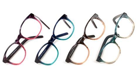 prescription eyewear and see eyewear groupon