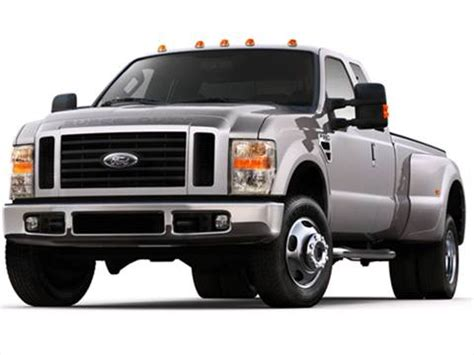 blue book value used cars 2008 ford f450 auto manual 2008 ford f350 super duty super cab pricing ratings reviews kelley blue book